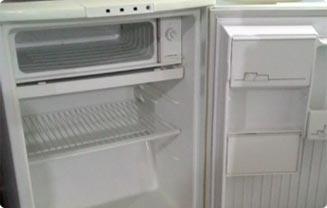 Скупка холодильников бу в ульяновске установка кондиционера рук